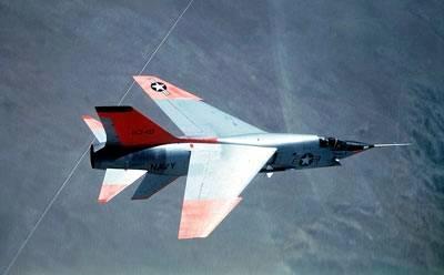 Vought XF8U-3 CRUSADER III [1/72 - Anigrand] Cru3_04